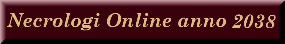 necrologi online anno 2038