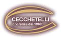 Onoranze Funebri Cecchetelli