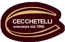 logo Agenzia Funebre Cecchetelli